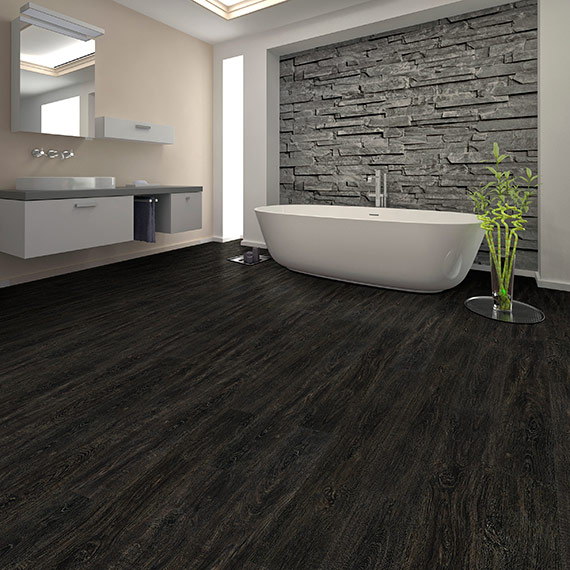 Vinyl Flooring Idea Gallery Vinyl Flooring Design Photos