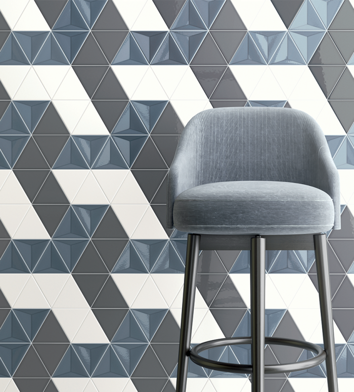 Ceragres Dresscode Ceramic Tile
