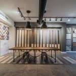 Great Floors London Ceragres Design Gallery