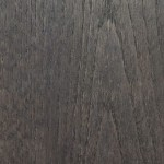 english plank hardwood by beckham brothers swatch