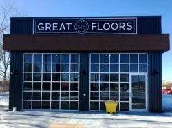 Great Floors Windsor