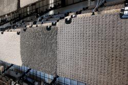 Great Floors Windsor Carpet Display