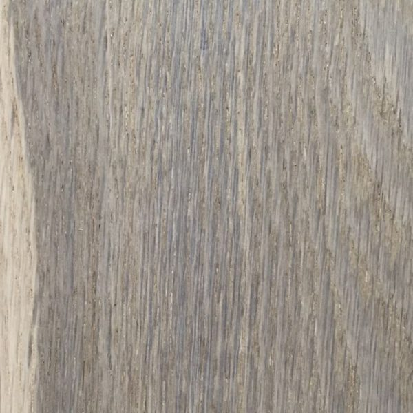 Kensington-Swatch-English Plank hardwood swatch