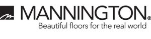 Mannington Laminate Flooring Logo