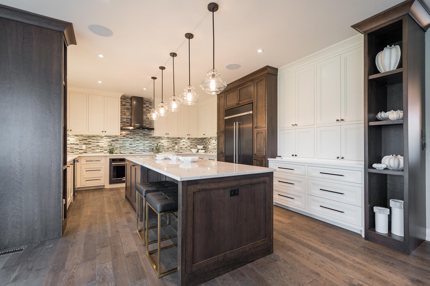 Flooring and Tile Dream Home 2015