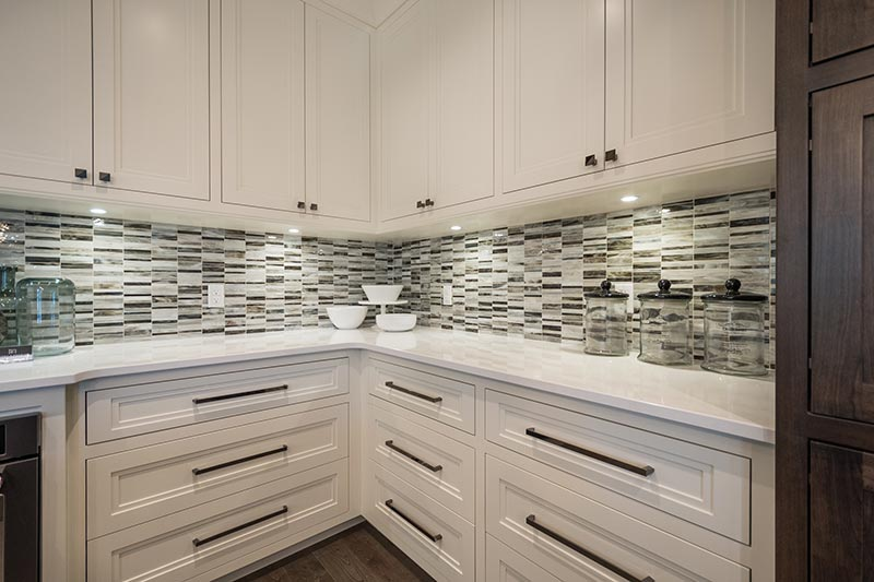 Kitchen backsplash tiles Dream Home 2015