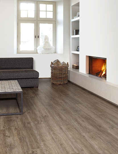 Vinyl Flooring Durable Affordable Flooring Products