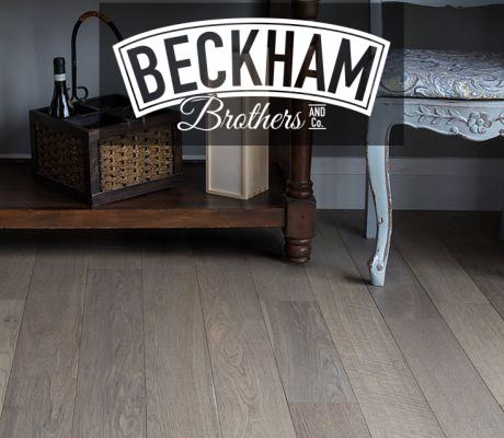 Hardwood__Beckham Brothers_Room Scene_Nardone Home