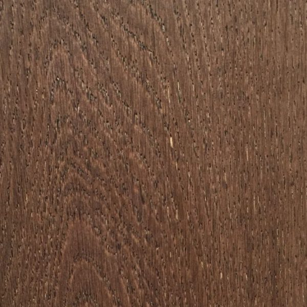 Piccadilly-Circus-Swatch-English Plank hardwood plank