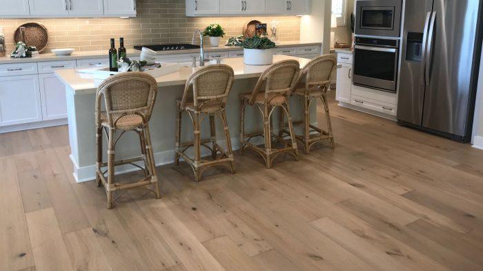 Provenza Affinity Liberation Hardwood Flooring