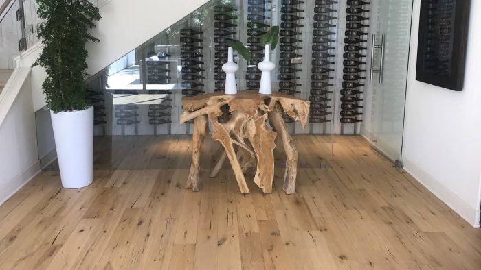 Provenza Heirloom Glasgow Hardwood Flooring