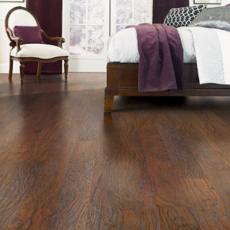 Terra Nova Laminate Flooring Room Scene