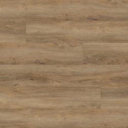 Waterproof Flooring Ingersoll Great Floors Ingersoll