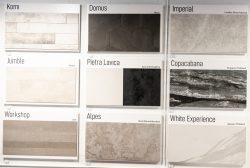 Tile Flooring Great Floors Windsor