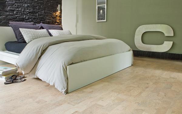 Wicanders Corkcomfort HPS Panels Collection