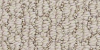 agate carpet swatch cathedral Hill carpet by shaw