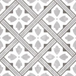 Centura Newcastle Tile