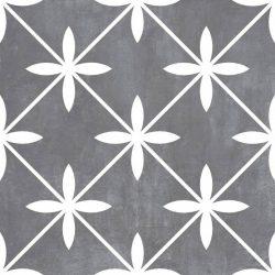 Centura Oxford Tile