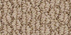 apple cider swatch cathedral Hill carpet by shaw