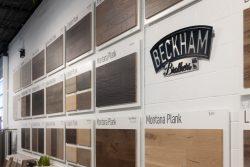 beckham brothers hardwood windsor 2