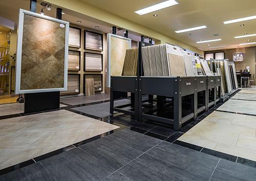 Brantford Flooring Gallery