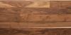brushed walnut natural hardwood by kentwood