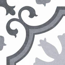 Centura Lacour Tile