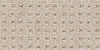 corel shell your home style carpet swatch