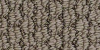 cottage stone carpet swatch cathedral Hill carpet by shaw