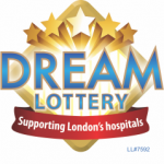 Dream Lottery 2015
