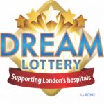 Dream Lottery 2015