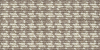 houndstooth carpet by VIFLOOR 120 carpet swatch