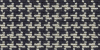houndstooth carpet by VIFLOOR 130 carpet swatch
