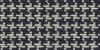 houndstooth carpet by VIFLOOR 130 carpet swatch