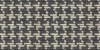 houndstooth carpet by VIFLOOR 140 carpet swatch
