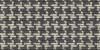houndstooth carpet by VIFLOOR 140 carpet swatch