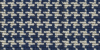 houndstooth carpet by VIFLOOR 150 carpet swatch