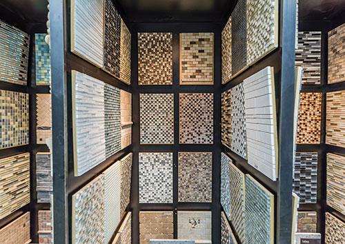 Great Floors Ingersoll Flooring Dealer
