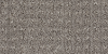 mystic highlands your home style carpet swatch