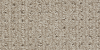 quartz light your home style carpet swatch
