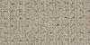 quartz light your home style carpet swatch