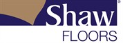 Shaw Floors Laminate Flooring Logo