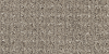 surf and turf your home style carpet swatch