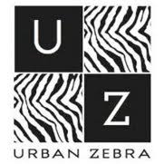 Urban Zebra Tile & Stone Flooring Products