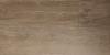 vinyl plank swatch Shortline loose caboose