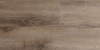 vinyl plank swatch burnt rum dry back jack
