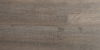 vinyl plank swatch calico dry back jack