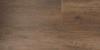 vinyl plank swatch pennsylvania loose caboose