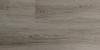 vinyl plank swatch sparrow dry back jack
